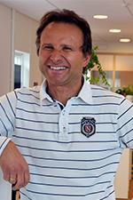 Peter Datek