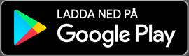 Ladda ned e-tidningen på Google Play