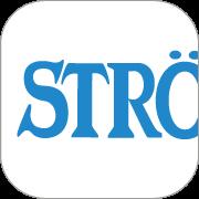 Prenumerera på Strömstads Tidning